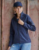Ženska Lightweight Performance softshell jakna Tee Jays / TJ9511