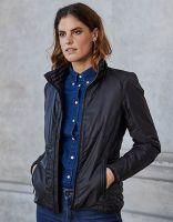 Ženska Newport jakna Tee Jays / TJ9601