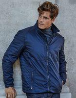 Moška Newport jakna Tee Jays / TJ9600