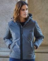 Ženska Urban Adventure jakna Tee Jays / TJ9605