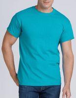 Heavy Cotton T-shirt Girldan / G5000