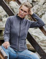 Ženska Active flis jakna Tee Jays / TJ9170