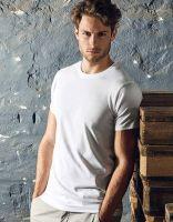 Moška Premium-T T-shirt majica Promodoro / E3000