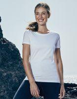 Ženska Premium-T T-shirt majica Promodoro / E3005