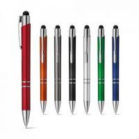 THEIA kemični svinčnik z osvetljenim logotipom / H81183