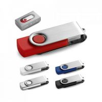 CLAUDIUS USB-ključek 16GB / H97433