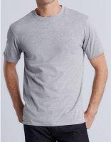 Premium Cottor T-shirt majica Gildan / G4100