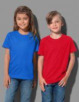 T-shirt majica Classic-T otroška Stedman / ST2200