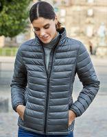 Ženska Zepelin jakna Tee Jays / TJ9631