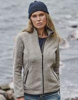 Ženska Outdoor flis jakna Tee Jays / TJ9616
