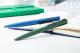 RAMPANT kemični svinčnik / C809447
