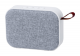 TIRKO Bluetooth zvočnik / C721357