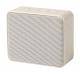 DADIL Bluetooth zvočnik / C721517