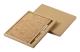 MINSOR notesnik A5 / C721611