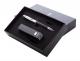 DROSPEN set PowerBank + kemični / C741850