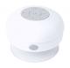 RARIAX Bluetooth zvočnik odporen proti vodi / C741915