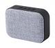 BOLFING Bluetooth zvočnik / C781865