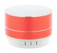 WHITINS Bluetooth zvočnik / C809615